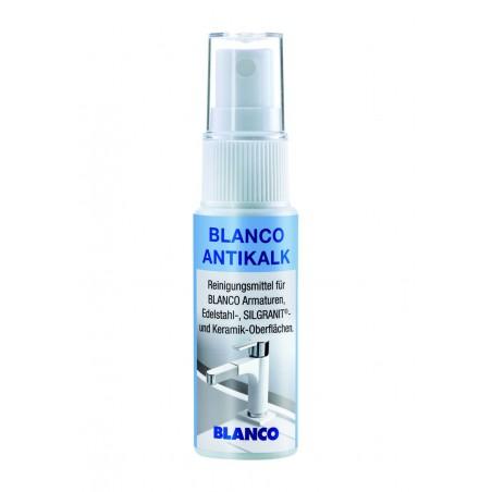 Prostředek na odstraňování vodního kamene BlancoAntikalk 520523