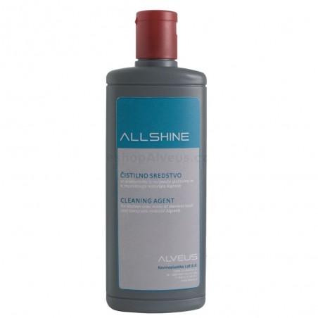 Tekutý čistič Alveus Allshine