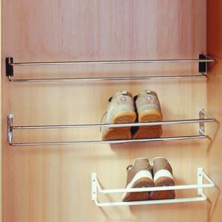 Police na boty Mivokor PNB - LS stříbrný