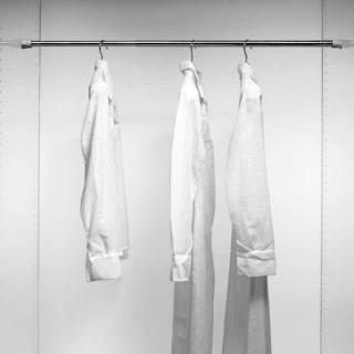 Rozpěrná šatní tyč Mivokor RST
