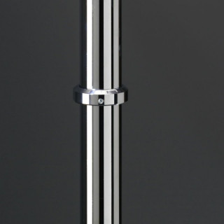 Objímka Mivokor T5203 - S satén