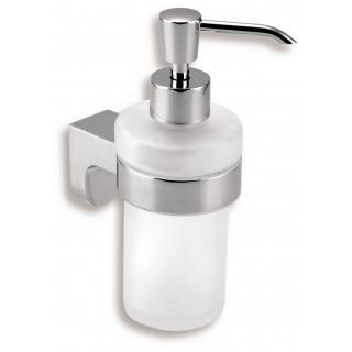 Dávkovač mýdla Ferro - Audrey 66155.0 Chrom