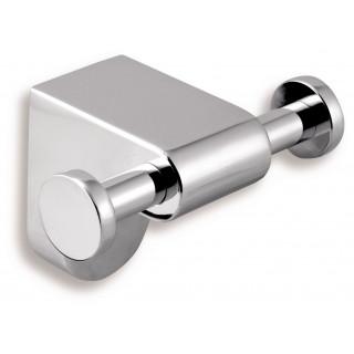 Dvojháček Ferro - Audrey 66156.0 Chrom