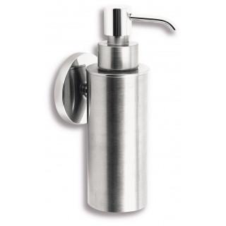 Dávkovač mýdla Metalia 1 6177.0 Chrom