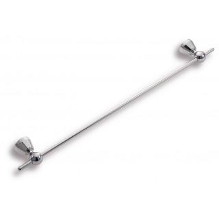 Držák ručníků Metalia 3 6326.0 Chrom, 440 mm