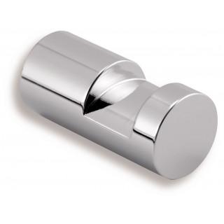Háček Metalia 12 0230.0 Chrom