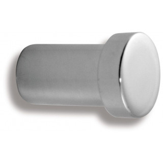 Háček Metalia 4 6430.0 Chrom