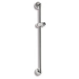 Posuvný držák sprchy Metalia 1 6139.0 Chrom