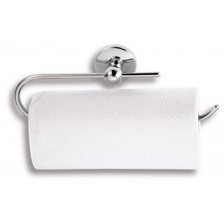 Závěs papírových ručníků Metalia 1 6151.0 Chrom