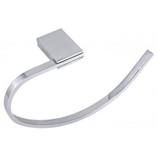 Závěs ručníků Metalia 9 0901.0 Chrom