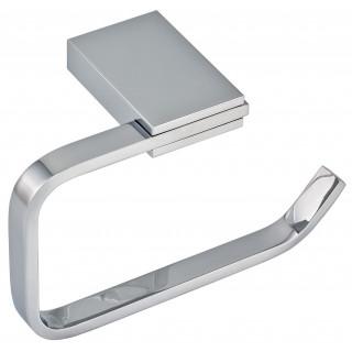 Závěs toaletního papíru Metalia 9 0931.0 Chrom
