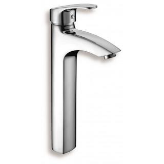 Koupelnová baterie Ferro Capri 76501.0 Chrom