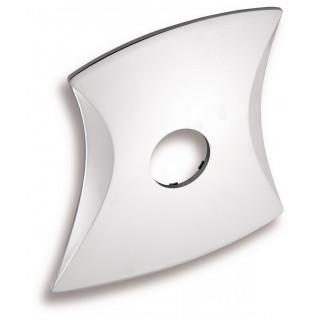 Kryt k podomítkovému boxu Metalia KRYT0050D.0, Linie