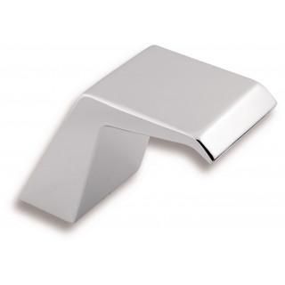 Rameno pro stojánkovou vanovou baterii Metalia RAM0046.0