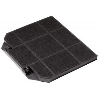 Pachový filtr Franke UF 06 s aktivním uhlím 112.0016.756