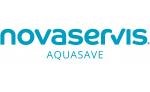 Aquasave
